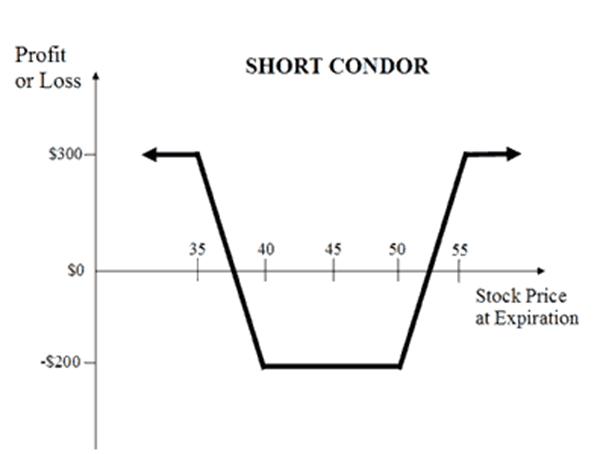 Short Condor