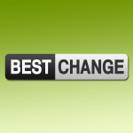 Аватар (BestChange)