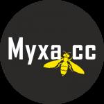 Аватар (myxa_cc_obmen)