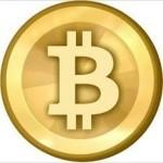 Рисунок профиля (CryptoTrader)