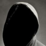 Рисунок профиля (Turbina)